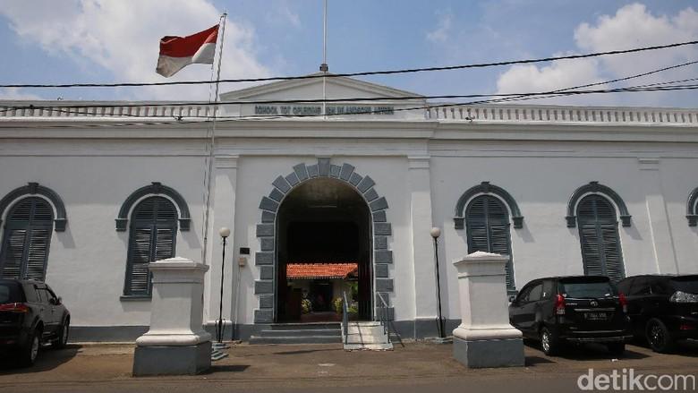 Hari Kebangkitan Nasional dan Simbol Persatuan Indonesia