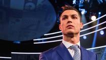 Kisah Bantuan Sederhana tapi Amat Bermakna dari Cristiano Ronaldo