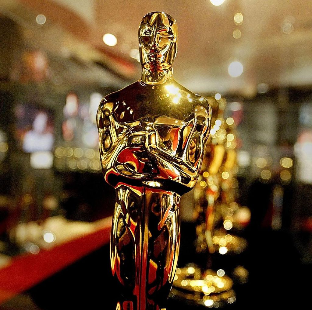 Fakta Unik Film-film Nominasi Best Picture