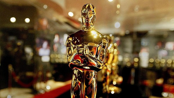 Fakta Unik Film-film Nominasi Best Picture