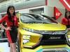 Wuling Confero S dan MPV Mitsubishi, Siap Tantang Avanza cs