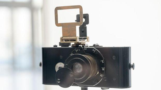 Berkunjung ke Leitz Park, Wisata Wajib Penggila Leica