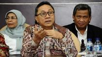 Ketua MPR: Indonesia Harus Jadi Tuan di Negeri Sendiri