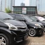 Toyota Siap Permak Avanza untuk Hadapi Wuling dan Mitsubishi?