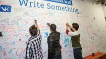 Karyawan Facebook Teriak Kesulitan Bayar Sewa Rumah
