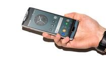 Lebih Dekat dengan Android Mewah Vertu Constellation