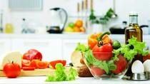 Mengenal Diet GM, Diet Ajaib Penurun Berat Badan dalam 7 Hari