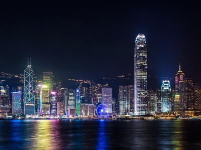 12 Destinasi Liburan Hoki di Hong Kong (2)