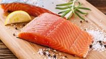 Pencinta Salmon Sebaiknya Tahu Fakta Soal Salmon Ini