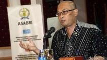 ASABRI Kembali Sosialisasikan PP No 102 Tahun 2015