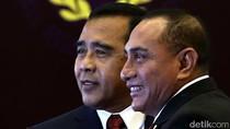 Dua Stasiun TV Berpeluang Siarkan Liga 1