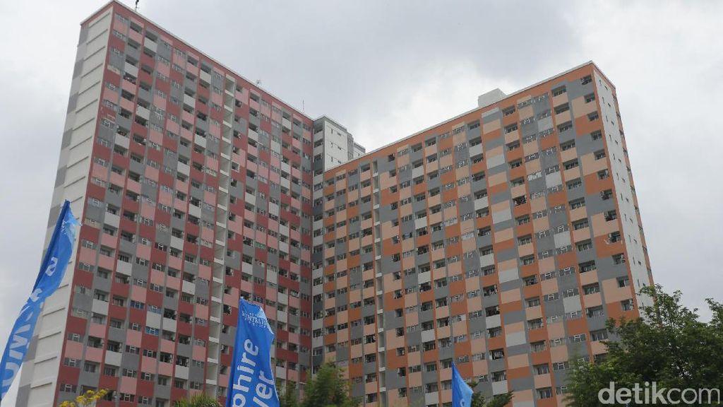 Rumah DP 0 Rupiah dengan Harga Murah Bisa Dibangun di Mana?