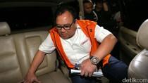 Kiprah Basuki Hariman, Pemain Lama Impor Daging Penyuap Patrialis