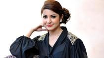 Anushka Sharma Tak Mau Ngoyo Kejar Priyanka dan Deepika