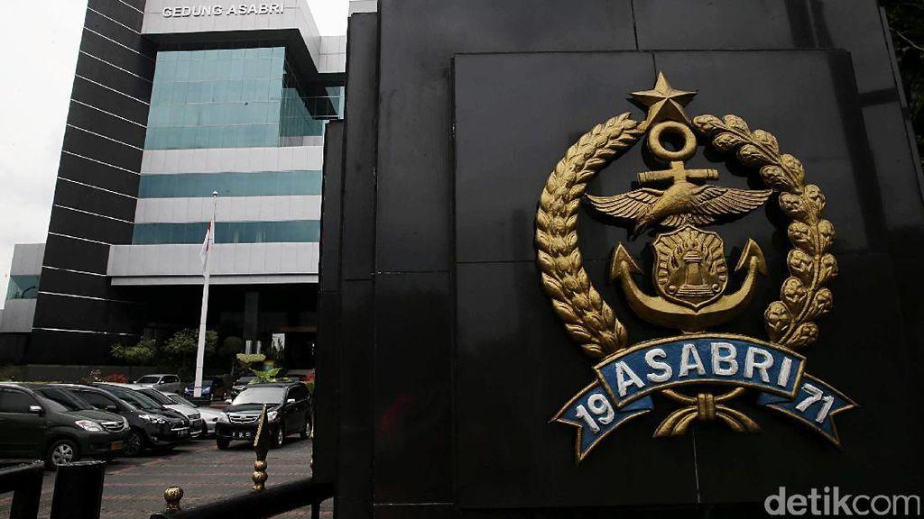 Banyak Anggota TNI dan POLRI Tak Siap Hadapi Pensiun