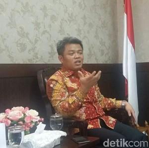 Denda Pelaku Kartel 30% dari Omzet, KPPU: Agar Ada Efek Jera