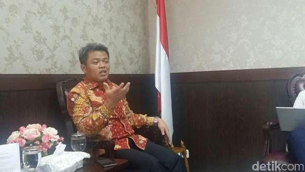 Respons Ketua KPPU Atas Putusan MK Soal Batasan Penyelidikan