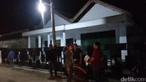 Bantah Gelapkan Motor, Ini Penjelasan Anggota DPRD Kab Mojokerto