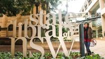 Dari Australia Kembali ke Indonesia, Bukan Sekadar Pulang