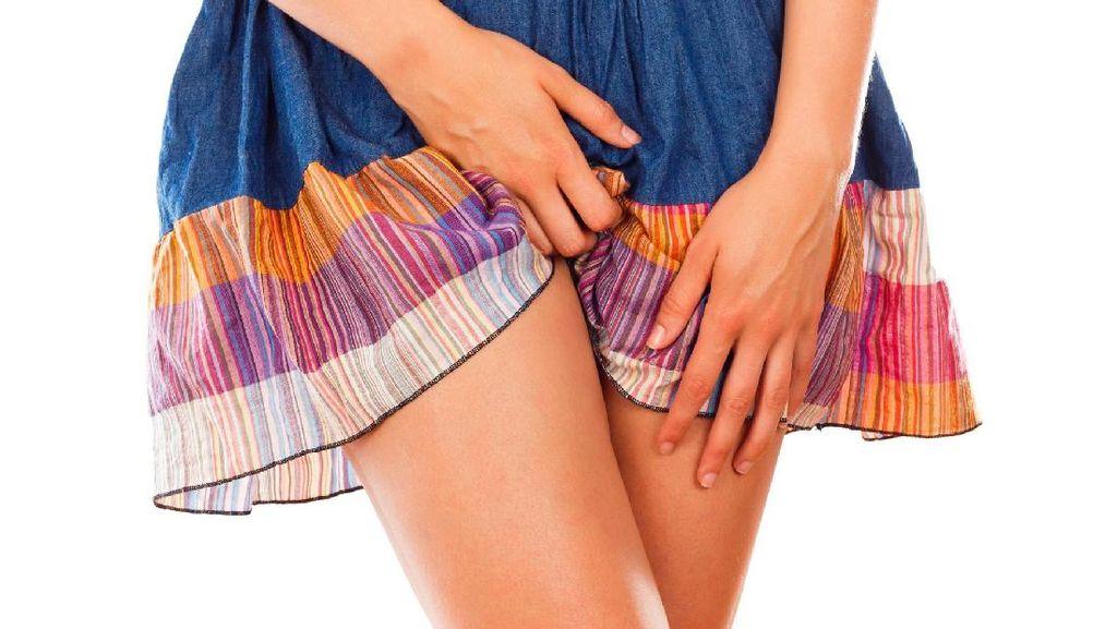 Tips Menjaga Kebersihan Miss V Agar Terhindar dari Keputihan