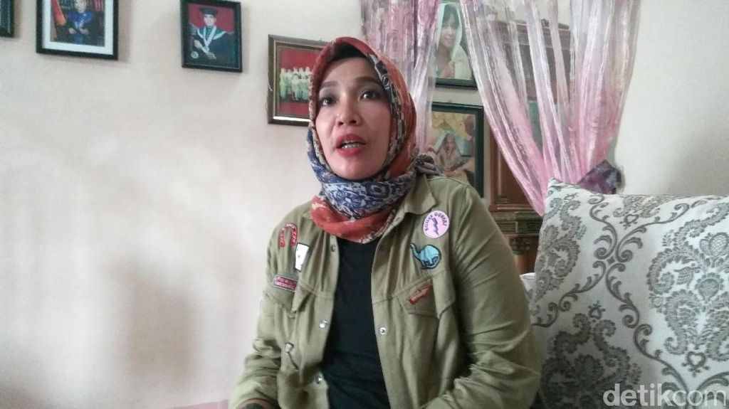 Keluarga Firza Tak Mau Tanggapi Somasi Tommy Soeharto