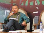 Sekjen PPP: Mungkin di DPR Ada yang Mau Lemahkan KPK