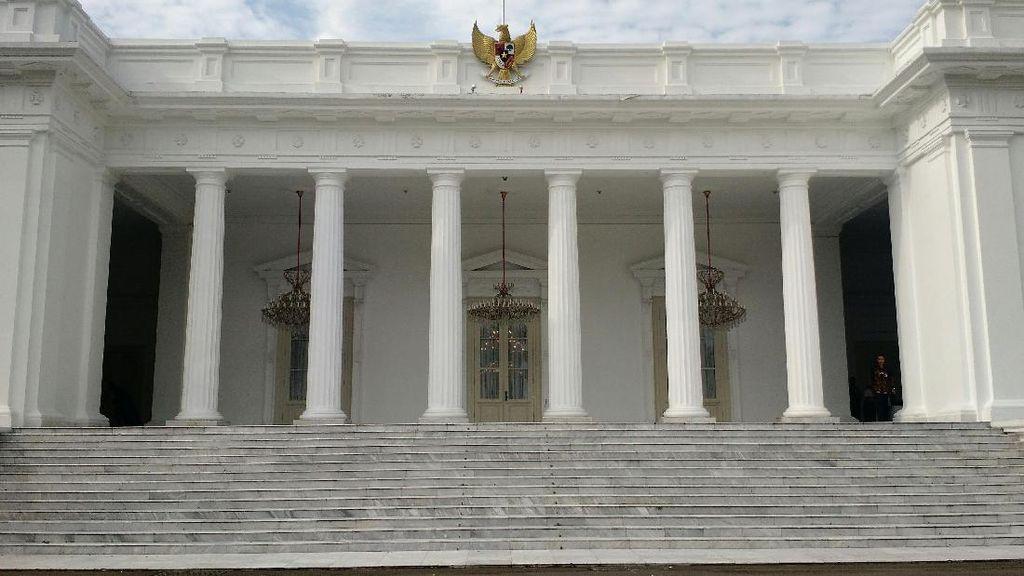 Indonesia dan Konsep Pemerintahan Digital