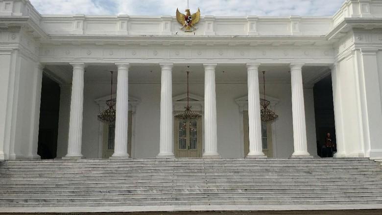 Penegakan Hukum Adalah Solusi Demokrasi Kebablasan, Setuju?