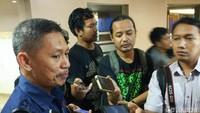 Rektor UII Ajukan 34 Nama Peserta Diksar untuk Dapat Perlindungan LPSK
