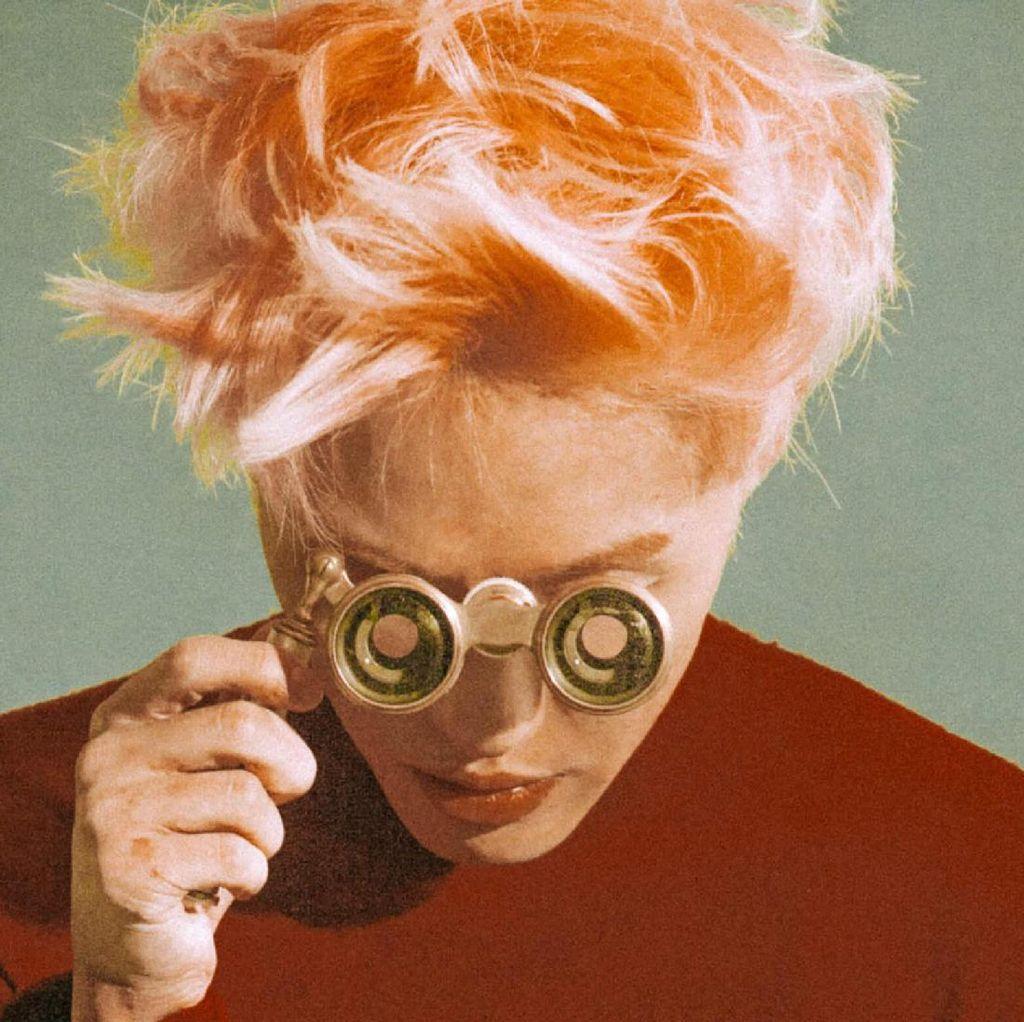 Rilis Complex, Zion T Dituding Remehkan Idola K-Pop