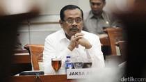 Praperadilan Dahlan Iskan Ditolak PN Jaksel, Jaksa Agung Gembira