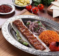 Turki Perkenalkan Kapal Pesiar Bagi Muslim dengan Makanan Halal