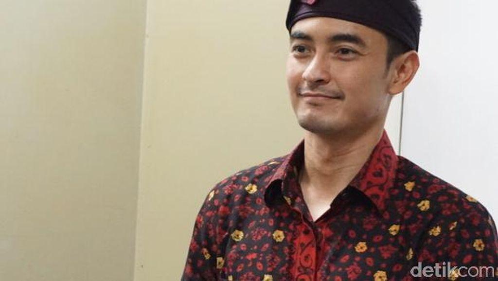 Rencana Zumi Zola Majukan Wisata Kuliner & Kain Batik Jambi