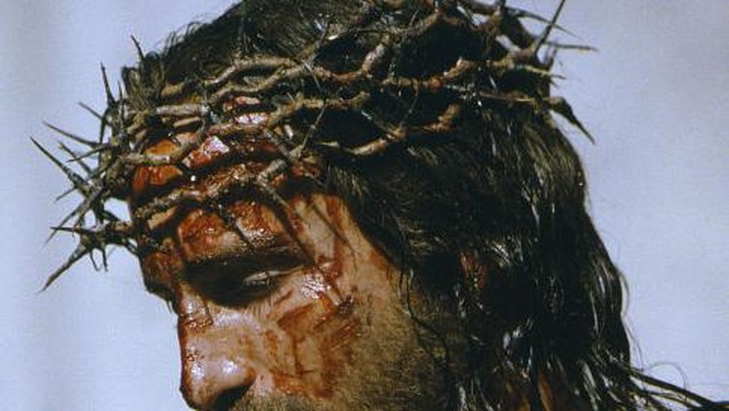 Passion Of The Christ: Karya Kontroversial Nan Menguntungkan Mel Gibson