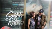 Galih & Ratna Kisah Cinta Remaja Millennial dengan Bumbu Tahun 1979