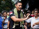 Median: Ada 2 PR Agar Demokrat Bisa Capreskan Agus Yudhoyono