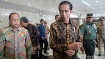 Ingin Pendidikan Kreatif, Jokowi Usul Jurusan Vlog dan Antiteror