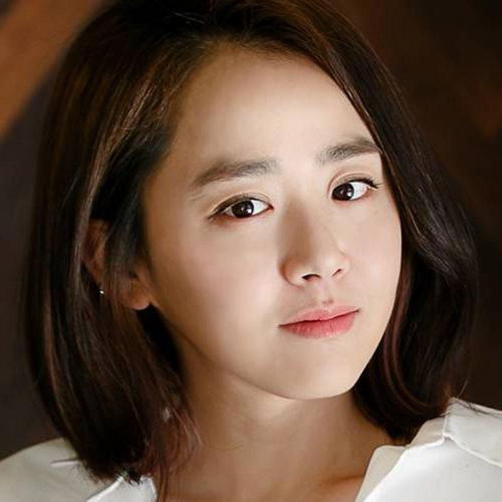 Alami Sindrom Kompartemen, Moon Geun Young Dioperasi Lagi