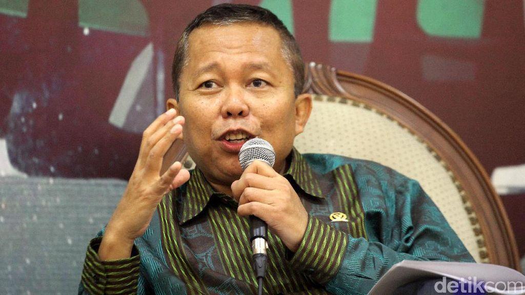 Pengacara Ikut Korupsi, Peran Organiasi Advokat Dipertanyakan