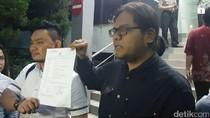 Tertipu Pandawa Group, 21 Karyawan Bank Laporkan Bosnya ke Polisi