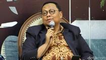 Komisi II DPR: Pemindahan Ibu Kota Jadi Kebutuhan