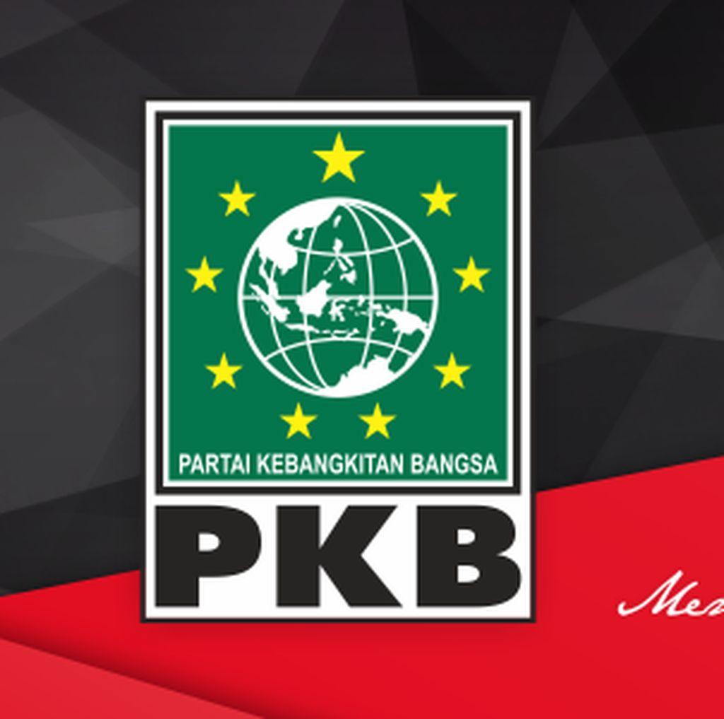 PKB Jakpus Juga Dukung Anies-Sandi di Putaran Dua Pilgub DKI