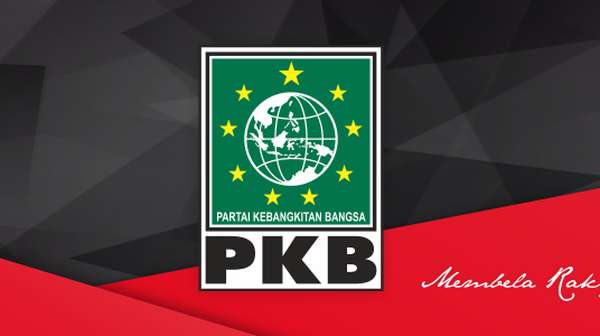 Ancaman PKB ke Jokowi dan Dugaan Politisasi Sekolah 5 Hari