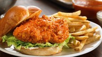 Ini Lho 10 Jaringan Fast Food Paling Sukses di Amerika Saat Ini (2)