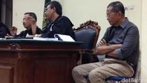 Dahlan Iskan: Mungkin Jaksa Agung Ingin Dapat Rekor Muri