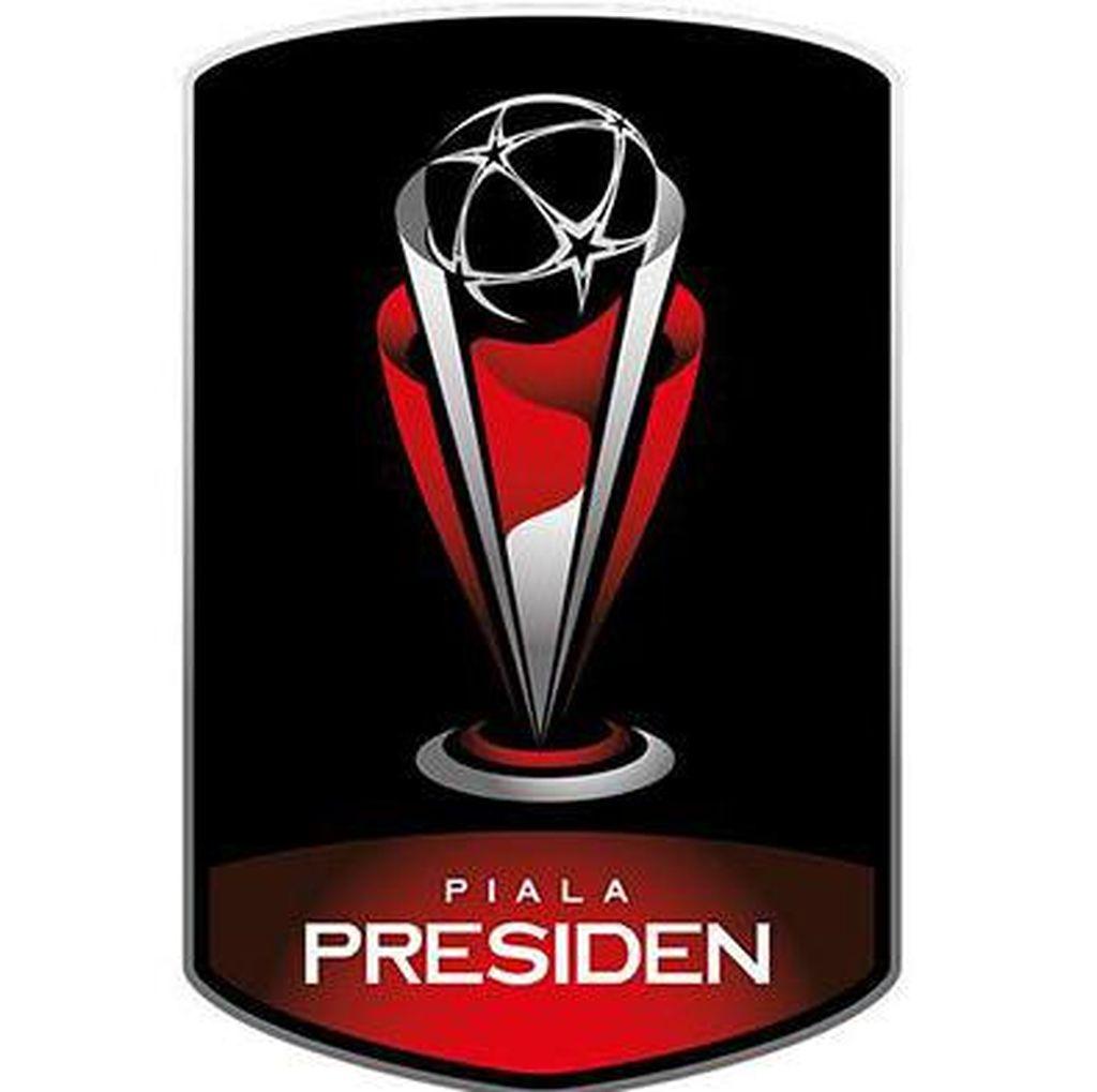 Jadwal Perempatfinal Piala Presiden Berubah