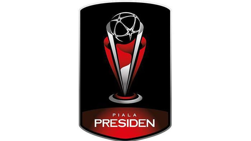 Takluk dari Persela, PSM Tersingkir dari Piala Presiden