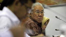 Wajib Perpanjang SIUP Dihapus, Mendag: Berlaku Seluruh Indonesia