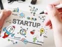 Mandiri Capital Indonesia Siapkan Modal Rp 550 Miliar untuk Startup