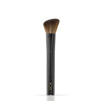 Tak Harus Mahal, Ini 5 Kuas <i>Makeup</i> Harga Terjangkau yang Juga Berkualitas